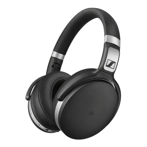Sennheiser HD 4.50 BTNC Noise-cancelling Bluetooth Headphones Canada