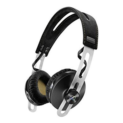 Sennheiser HD 1 Wireless Noise Cancelling Headphones - OEBT - Canada