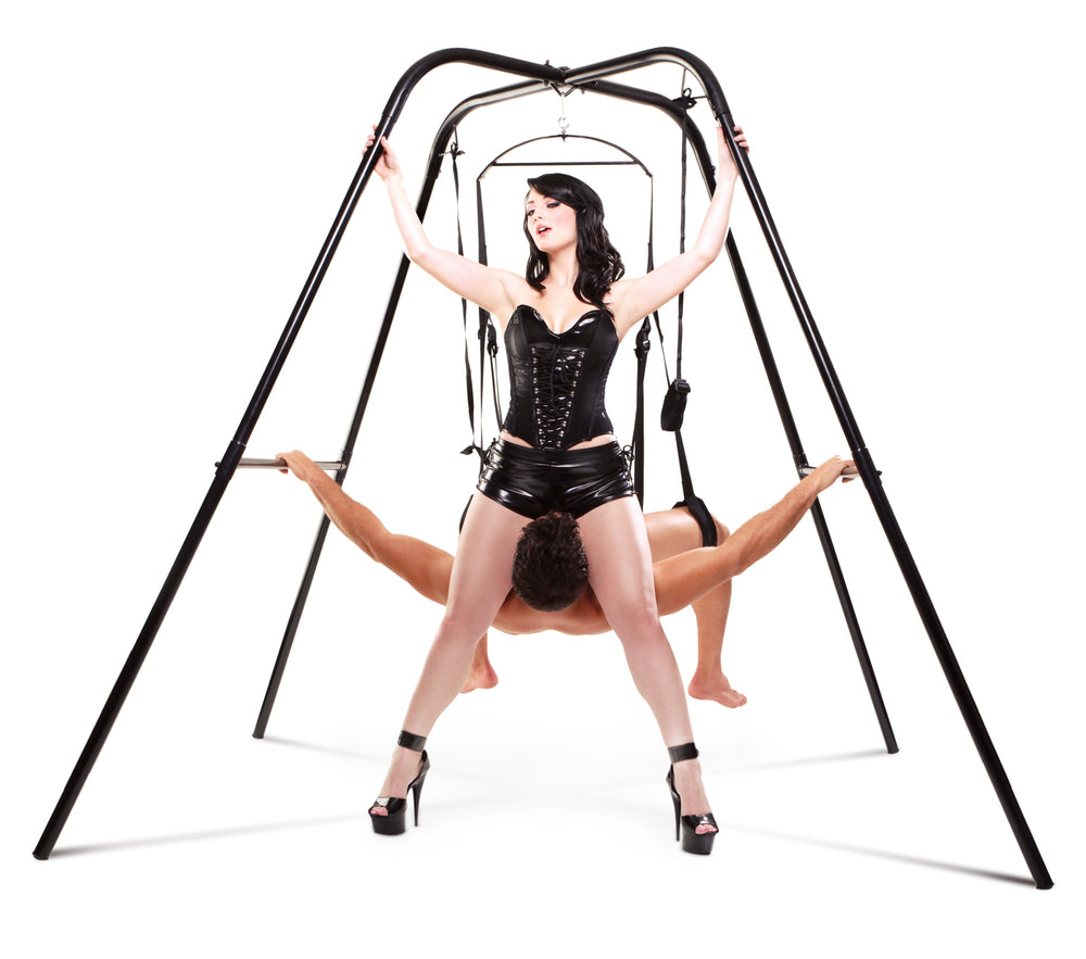 Swing Stand