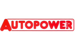 Auto Power Industries