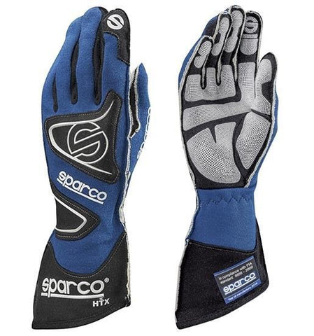 Sparco Tide RG9 Gloves - Imagine Motorsports