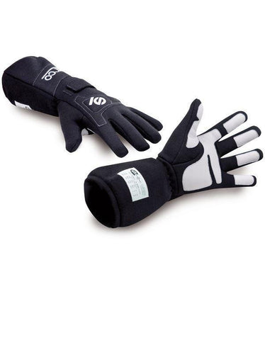 Sparco Wind SFI 20 Gloves - Imagine Motorsports