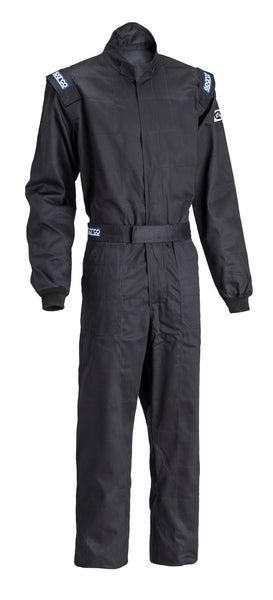 Sparco Driver Racing Suit - Imagine Motorsports