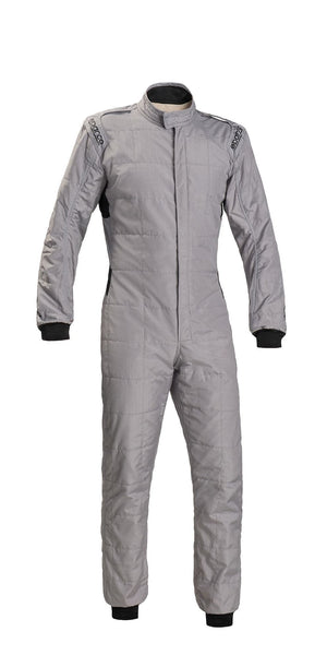 Sparco Prime SP-16 Racing Suit - Imagine Motorsports