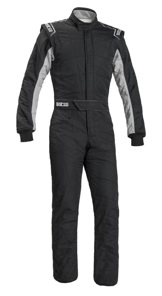 Sparco Sprint RS-2.1 BC Racing Suit - Imagine Motorsports