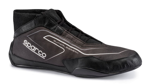 Sparco Superleggera RB-10.1 Driving Shoes - Imagine Motorsports