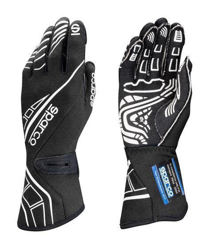 Sparco Lap RG5 Gloves - Imagine Motorsports