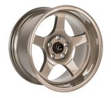 Cosmis Racing XT-005R Wheels - Imagine Motorsports