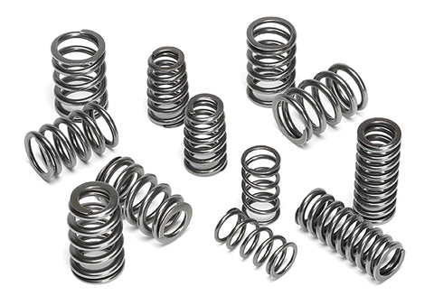 SuperTech Dual Valve Springs - SPR-TS1015/SUB5 - Imagine Motorsports