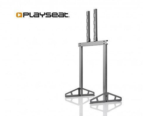 Playseat TV Stand - Imagine Motorsports