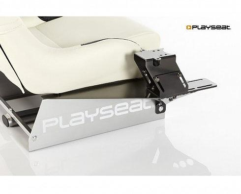 Playseat Gear Shift Holder-Pro - Imagine Motorsports