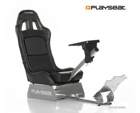 Playseat Revolution - Imagine Motorsports