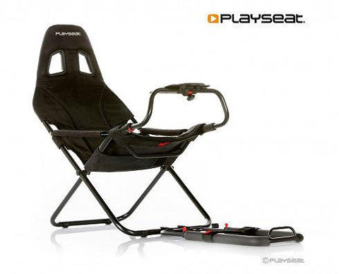 Playseat Challenge - Imagine Motorsports