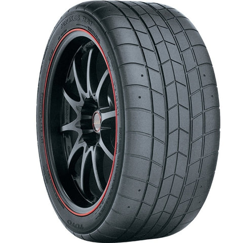TOYO Proxes RA1 Tires - Imagine Motorsports