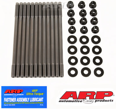 ARP 99+ Subaru EJ Series Phase 2 SOHC Head Stud Kit - Imagine Motorsports