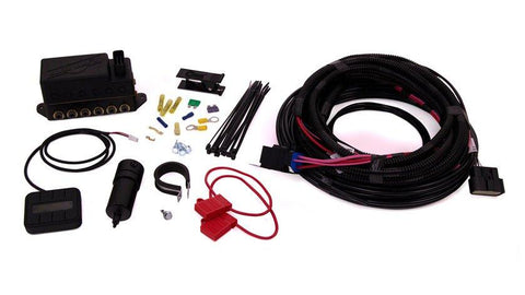 Air Lift Performance AutoPILOT V2 Air Management Kit - Imagine Motorsports