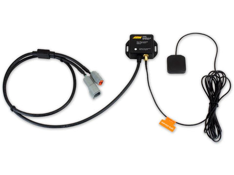 AEM GPS Module - Imagine Motorsports