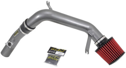 AEM Cold Air Intake System - 21-729C - Imagine Motorsports