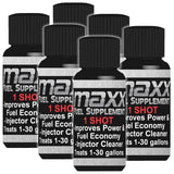 CleanBoost Maxx Fuel Supplement - Imagine Motorsports