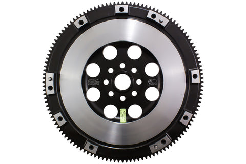 ACT XACT Flywheel Streetlite - 600235 - Imagine Motorsports