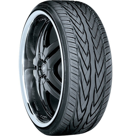 TOYO Proxes 4 Tires - Imagine Motorsports