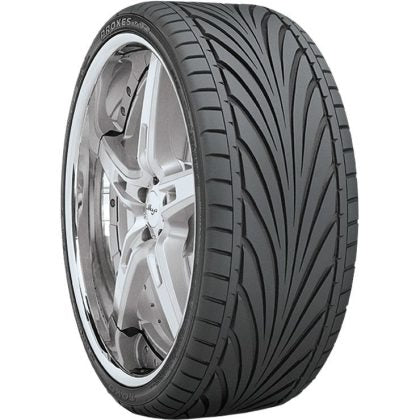 TOYO Proxes T1R Tires - Imagine Motorsports