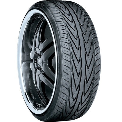 TOYO Proxes 4 Plus Tires - Imagine Motorsports