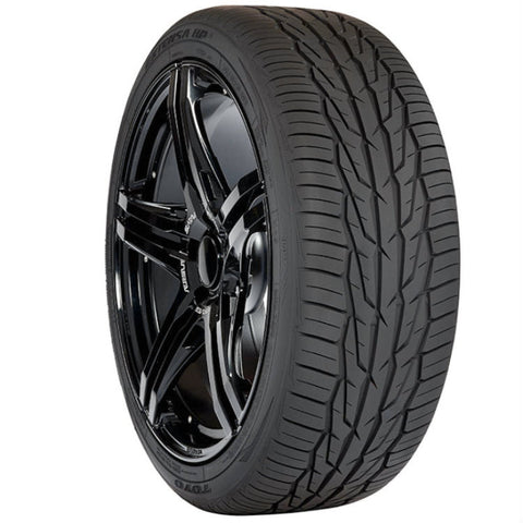 TOYO Extensa HPII Tires - Imagine Motorsports