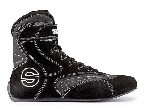 Sparco SFI 20 Driving Shoes - Imagine Motorsports