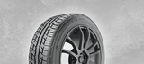 BFGoodrich Advantage T/A Sport Tires - Imagine Motorsports
