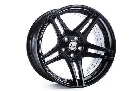 Cosmis Racing S5R Wheels - Imagine Motorsports