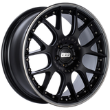 BBS CH-R II Wheels - Imagine Motorsports