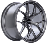 BBS FI-R Wheels - Imagine Motorsports