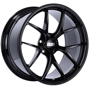 BBS FI Wheels - Imagine Motorsports