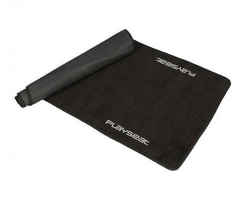 Playseat Floor Mat - Imagine Motorsports
