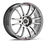 Enkei GTC01 Wheels - Imagine Motorsports