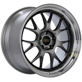 BBS LM-R Wheels - Imagine Motorsports
