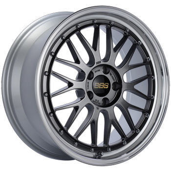 BBS LM Wheels - Imagine Motorsports