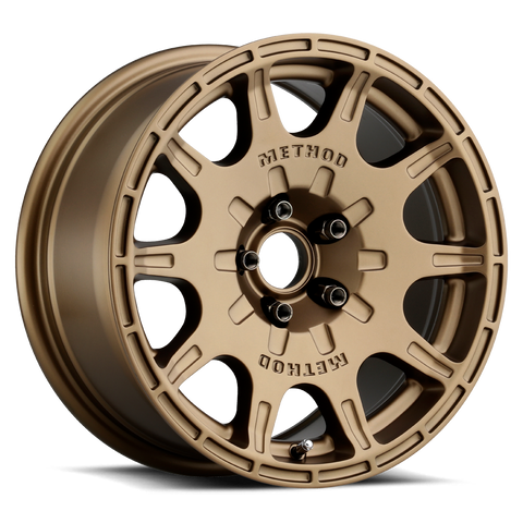 Method Race Wheels MR502 VT-SPEC Rally / Race Series - Imagine Motorsports