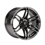 Cosmis Racing MRII Wheels