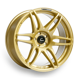 Cosmis Racing MRII Wheels - Imagine Motorsports