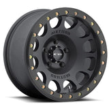Method Race Wheels MR105 Race Series - Imagine Motorsports