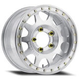 Method Race Wheels MR201 Race Series - Imagine Motorsports