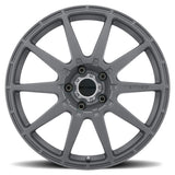 Method Race Wheels MR501 Rally Series - Imagine Motorsports