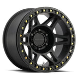 Method Race Wheels MR106 Race Series - Imagine Motorsports