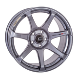 Cosmis Racing MR7 Wheels - Imagine Motorsports