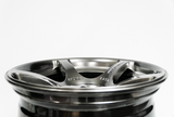 Cosmis Racing N5R Wheels - Imagine Motorsports