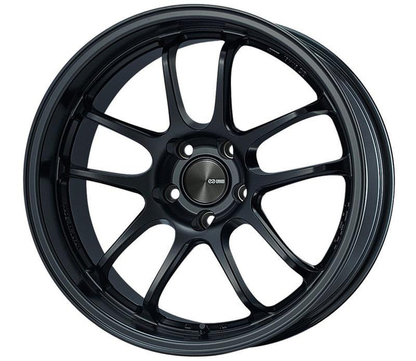 Enkei PF01 EVO Wheels - Imagine Motorsports