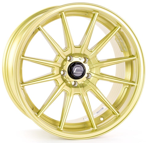 Cosmis Racing R1 PRO Wheels - Imagine Motorsports