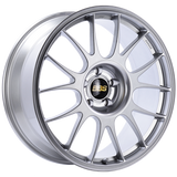 BBS RE Wheels - Imagine Motorsports